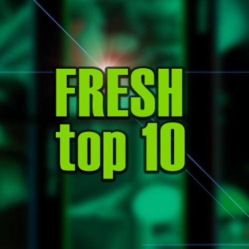 FRESH Top 10 No.28