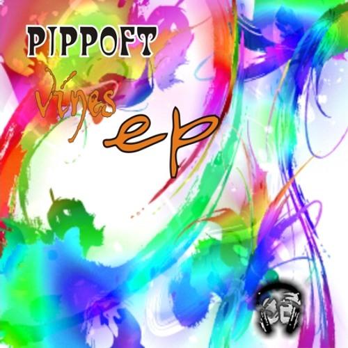 Pippoft - Deep Merlot (original mix)