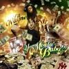 Lil' Wayne - Dats My Nigga (Feat. Kid Kid)