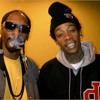 Wiz Khalifa - French Inhale (Feat. Snoop Dogg) - TrewMuziq