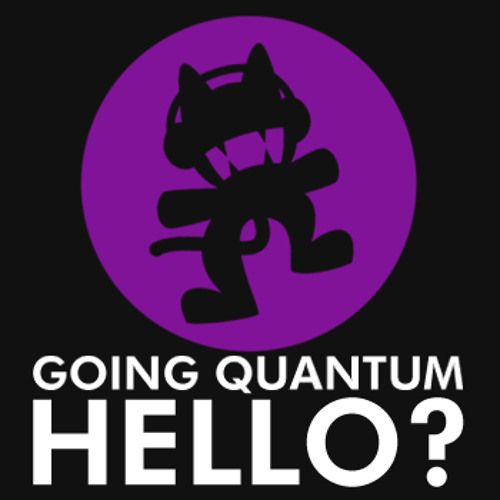 Hello by Going Quantum