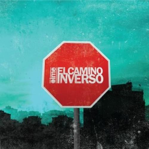 01- Mi Catarsis // El Camino Inverso (2010)