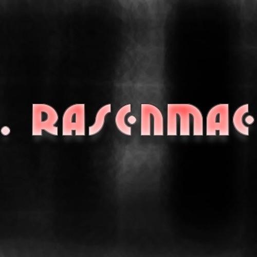 Mr.Rasenmaeher