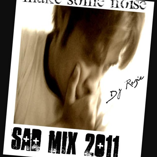 Stereo love Mix Step (Sad Mix edition) By Dj Rozie