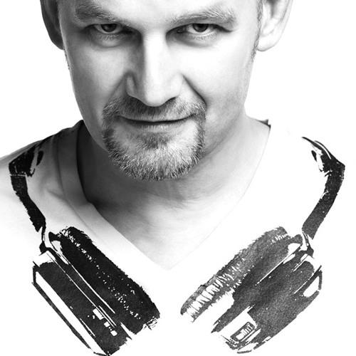 Ben Liebrand - The DubStep Message