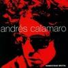 110 Flaca-Andres Calamaro/DJ F@ST