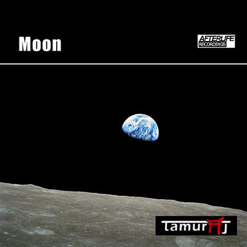 Moon Tamuraj
