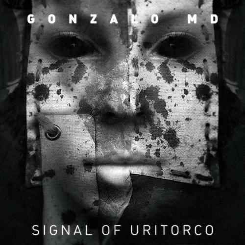 Gonzalo MD - Signal For Uritorco (Kereni Remix) SHT038