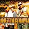 (97) DJ Finger & J King & Maximan - Mucho Coqueteo (Reggaeton Songs Edited)