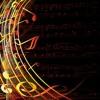 Droom Short Mix (The Best Song) REMIX DJ CLAUDIO!!!!!!! mp3