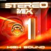 10 - TE CONOSCO - RICARDO ARJONA - DJ Khepler (Stereo Mix)