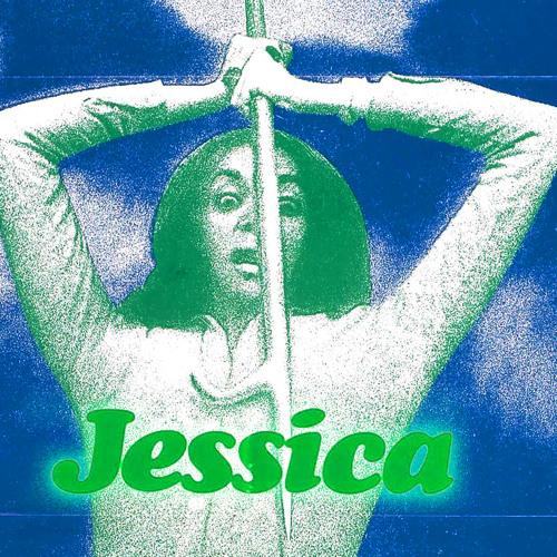 Jessica - Judge Bitch