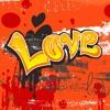 L -O- V- E - Athena Robinson (lyrics by J Lyrique)