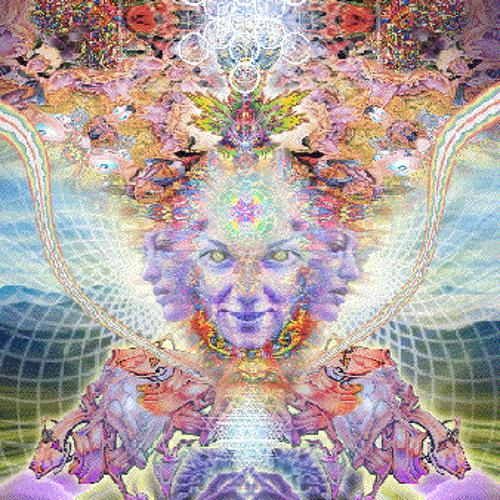 Devin Worlds - Ascension