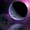 Astronomia/ Internet Friends Aussie Remix)