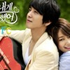 Jung Yong Hwa - Because I miss you [OST Heartstrings]