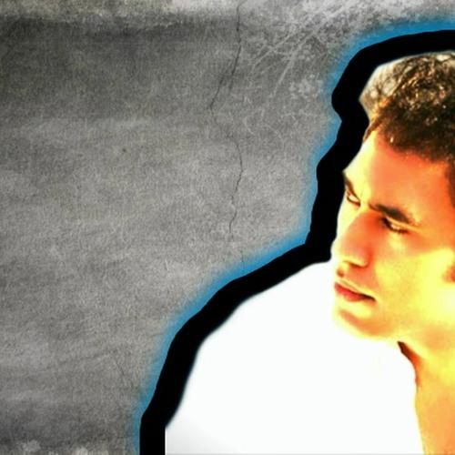 عمرو مصطفى.بتفرج على الناس (كامله) كلمات بهاء الدين محمد،ألحان و غناء عمرو مصطفى،،توزيع أحمد وجيه
