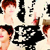 Cho Kyuhyun - Hope Is A Dream That Doesn't Sleep - (Baker King OST)