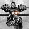 2P A.K.A 2Pistols Feat. Vito & Lil Zane -
