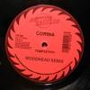 Corina - Temptation (Woodhead Re-edit)