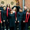 Synagogal Ensemble Berlin: Kol-nidrei