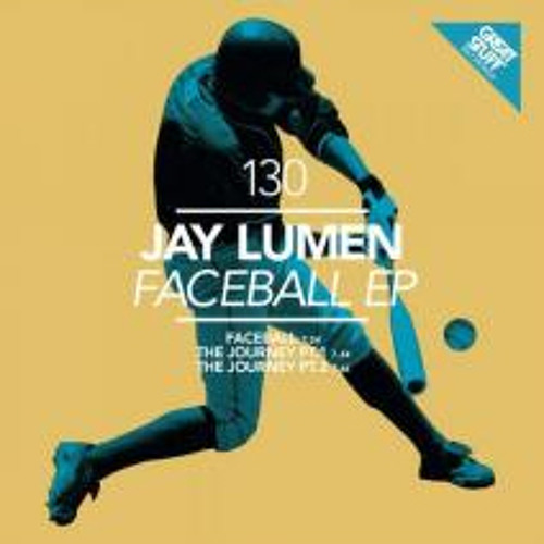 Jay Lumen - Faceball (Original Mix) Low Quality Preview