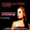 23# Fil Renzi Project feat. Vivian B - Everlasting Love (Club Mix) [ OtB Record international ]