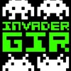 Gorillaz - Feel Good inc (Invader GiR Remix) FREE TO DOWNLOAD THANK YOU FOR 1000 FOLLOWERS