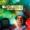DJ Christos - Weekend Special (House Afrika Remix Radio Edit)