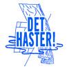 Casiokids - Det Haster! (of Montreal Remix)
