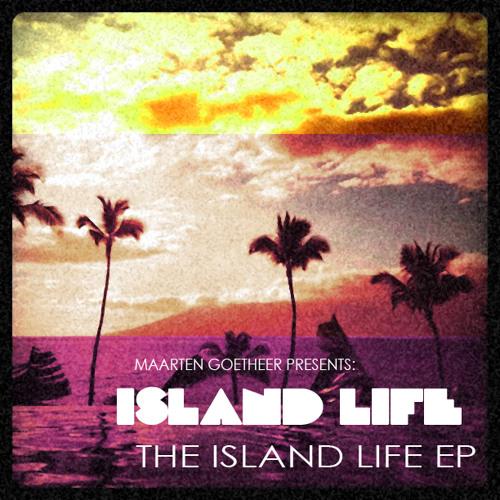 Island Life - Flight 386