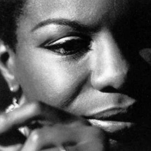 Nina Simone - Feeling Good (Fytch Remix)