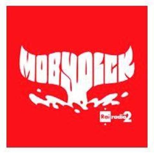 MOBY DICK - RadioRai2 - 11/10/2011