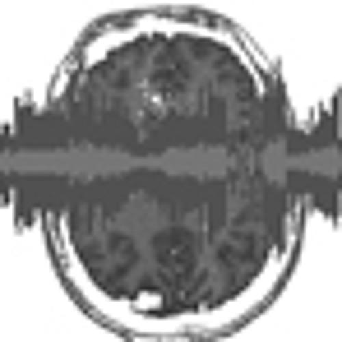 Mark A. Galang - 14 - The Cats Have Assumed Control - Indian-Prog Rock Fusion Sample - 07-31-2012