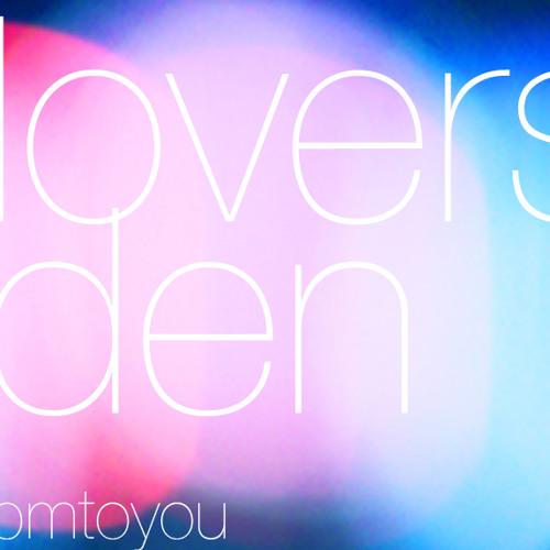 Lovers Den