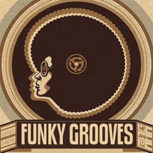 DJ FLYS X1 - Soul disco funky HOUSE mixset
