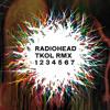 TKOL RMX1234567: Little By Little (Caribou Remix)