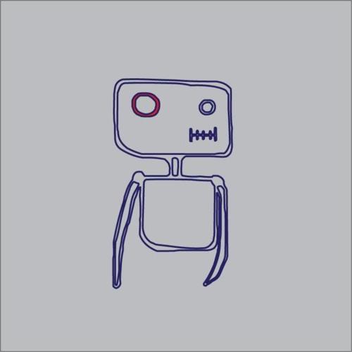 TekBoys ND - Bass Warp (Original Mix) [YEP EP] [Finish Team Records] OUT NOW ON BEATPORT!