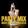 Party Mix 001 (1. Stunde)