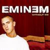 Without Me - Eminem (Dj Niky Rmx 2011)