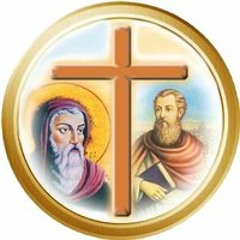 4-7-2011   abona athanasious أنت عايز أيه ليه St.Paul & St.Athanasious meeting