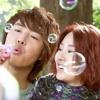 Davichi - Hot Stuff (OST - My Fair Lady)