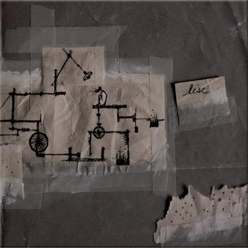 Lise - O Céu No Andar De Baixo - The Sky Downstairs