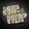 Hip Hop Club Beat (En Venta)
