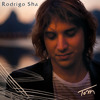 My Funny Valentine - CD Tom - Rodrigo Sha