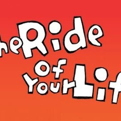 Ride of Life ( Franky Rizardo Remix + Assedrani Abdel Edit 2011 ) 320 kbs