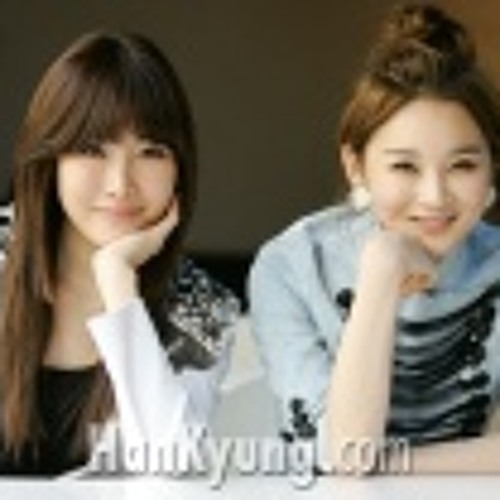 Davichi - Song Of Sad Love