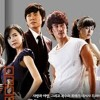 Davichi - Red Bean {OST - East of Eden}