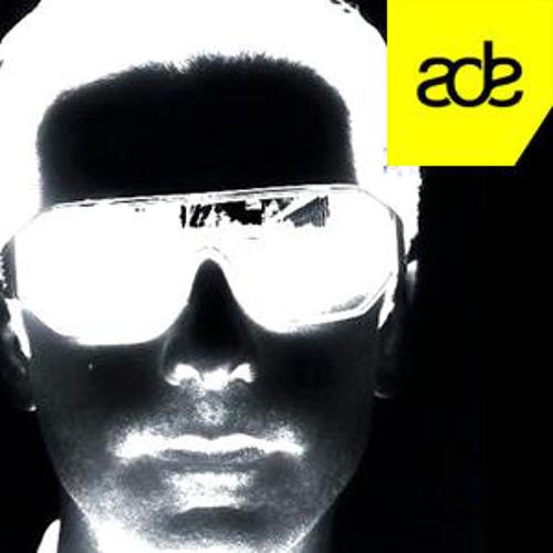Patrick DSP - ADE/XT3 Techno Radio - October 2011