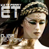 Kate Perry - E.T. (DjGB re-work)